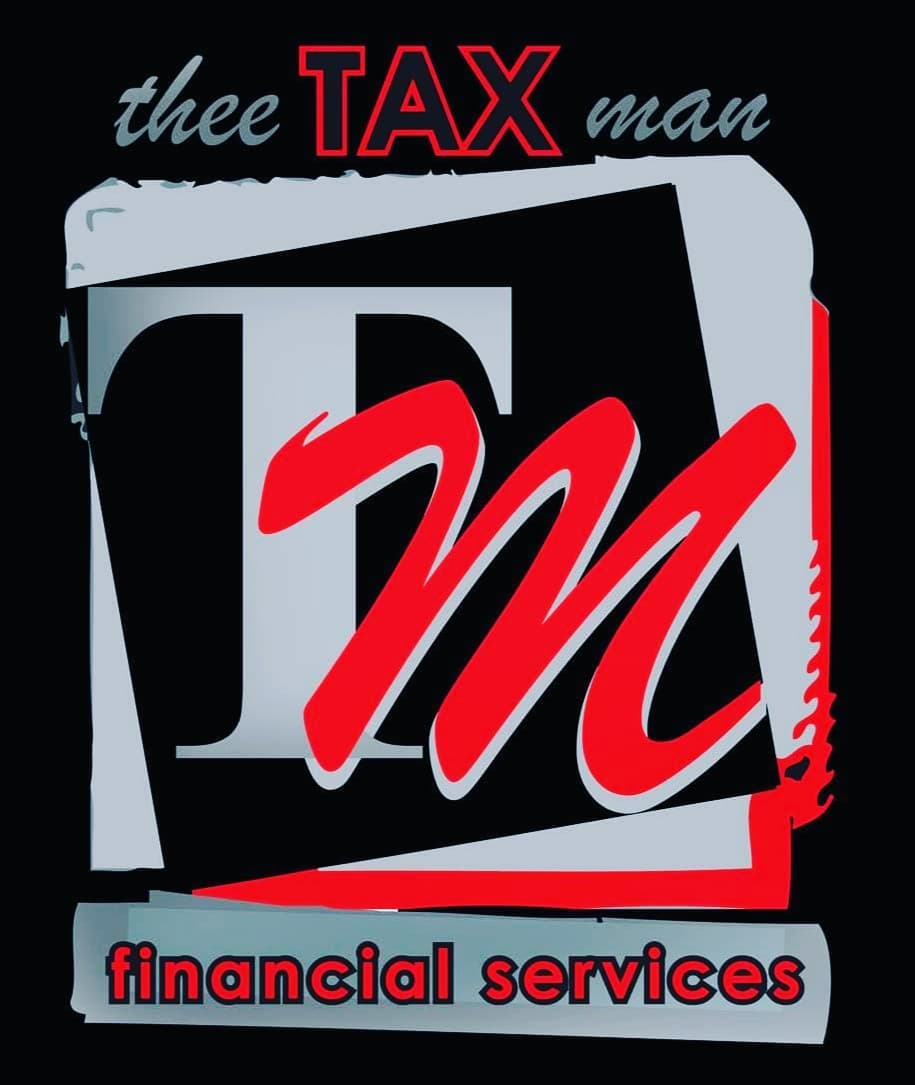 THEE TAX MAN, FINANCIAL SERVICES, LLC